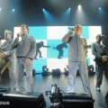 devo_club_nokia_03-19-11_06
