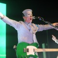 devo_club_nokia_03-19-11_07