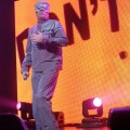 devo_club_nokia_03-19-11_09