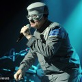 devo_club_nokia_03-19-11_10