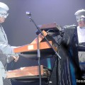 devo_club_nokia_03-19-11_11