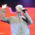 devo_club_nokia_03-19-11_12