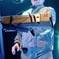 devo_club_nokia_03-19-11_14