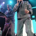 devo_club_nokia_03-19-11_15