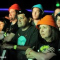 devo_club_nokia_03-19-11_19