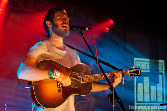 jamesvincentmcmorrow3