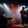 jamesvincentmcmorrow4