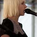joyformidable3