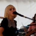 joyformidable4