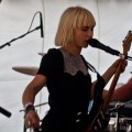 joyformidable5