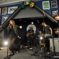 lykke_li_amoeba_hollywood_03-07-11_01