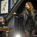 lykke_li_amoeba_hollywood_03-07-11_02
