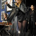 lykke_li_amoeba_hollywood_03-07-11_03