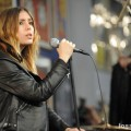 lykke_li_amoeba_hollywood_03-07-11_04