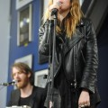 lykke_li_amoeba_hollywood_03-07-11_07
