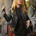 lykke_li_amoeba_hollywood_03-07-11_08