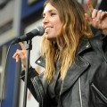 lykke_li_amoeba_hollywood_03-07-11_10