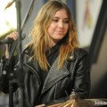 lykke_li_amoeba_hollywood_03-07-11_11