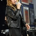 lykke_li_amoeba_hollywood_03-07-11_12