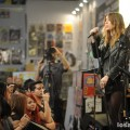 lykke_li_amoeba_hollywood_03-07-11_19