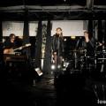 lykke_li_mondrian_sessions_03-10-11_12