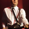omd_the_music_box_hollywood_03-29-11_03
