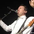 omd_the_music_box_hollywood_03-29-11_08