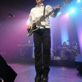 omd_the_music_box_hollywood_03-29-11_12