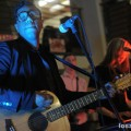 the_dears_fingerprints_long_beach_03-12-11_01