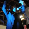 the_dears_fingerprints_long_beach_03-12-11_02