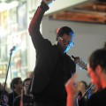 the_dears_fingerprints_long_beach_03-12-11_09