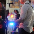 the_dears_fingerprints_long_beach_03-12-11_11