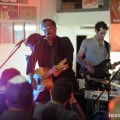 the_dears_fingerprints_long_beach_03-12-11_14