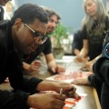 the_dears_fingerprints_long_beach_03-12-11_20
