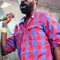 tvontheradio10