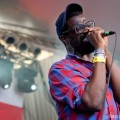 tvontheradio11