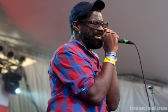 tvontheradio12