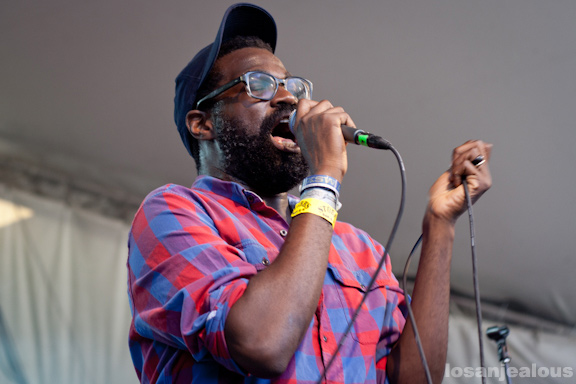 tvontheradio13
