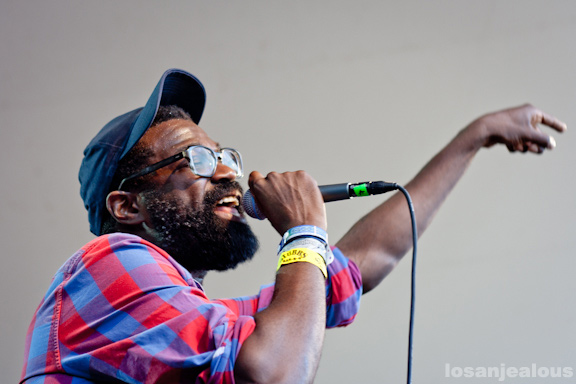 tvontheradio14