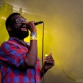 tvontheradio16