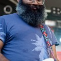 tvontheradio4