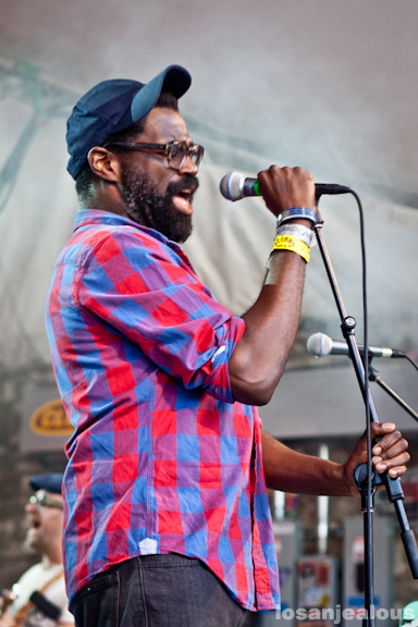 tvontheradio5