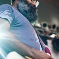 tvontheradio6