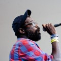 tvontheradio7