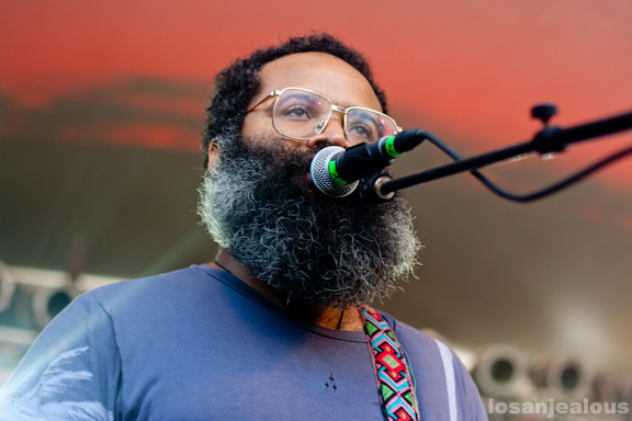tvontheradio9