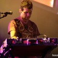 animal_collective_coachella_2011_01