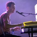 animal_collective_coachella_2011_02