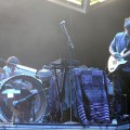 animal_collective_coachella_2011_04