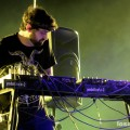 animal_collective_coachella_2011_06
