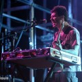 animal_collective_coachella_2011_09
